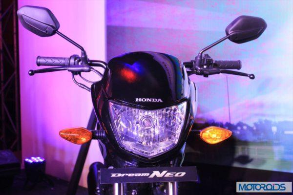 Honda-Dream-Neo-india-TVC