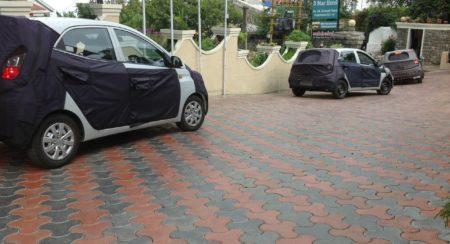 Hyundai-Eon-1.0-facelift-1