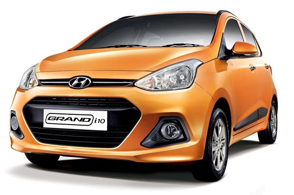 Hyundai-Grand-i10-India-Bookings