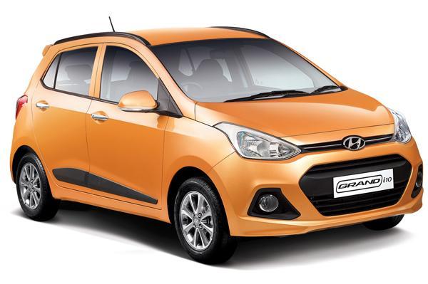 Hyundai-Grand-i10-India-launch-date-price-diesel-3