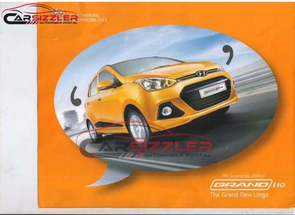 Hyundai-Grand-i10-brochure-pics-1