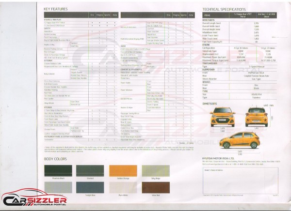 Hyundai-Grand-i10-brochure-pics-3