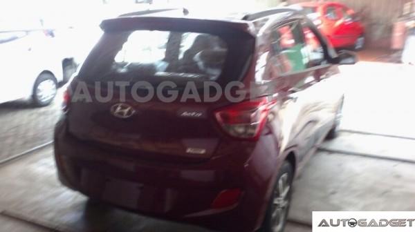 Hyundai-Grand-i10-interiors-pics-2