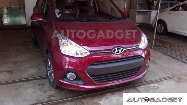 Hyundai-Grand-i10-interiors-pics-4