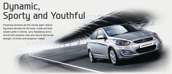 Hyundai-Verna-facelift-pics