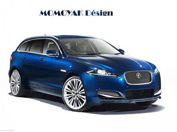 Jaguar-Q-Type-XQ-SUV-pics-launch