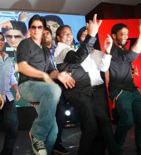 KTM-Shahrukh-Khan-Event-Pics (2)