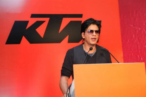 KTM-Shahrukh-Khan-Event-Pics (3)
