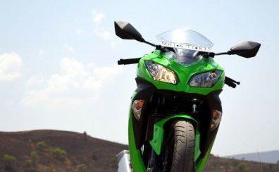 Kawasaki-Ninja-300-recall-india