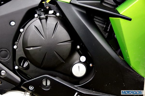 Kawasaki Ninja 650R review (18)