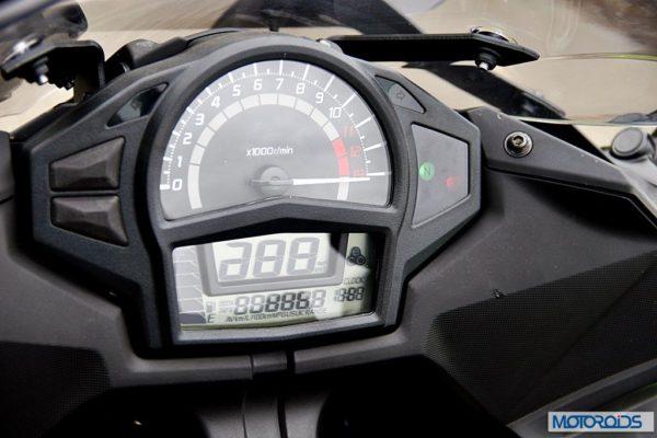 Kawasaki Ninja 650R review (33)
