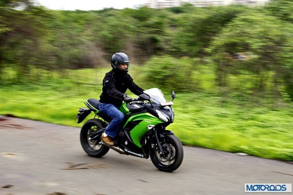 Kawasaki Ninja 650R review (66)