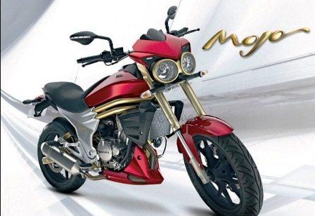 Mahindra-Mojo-300