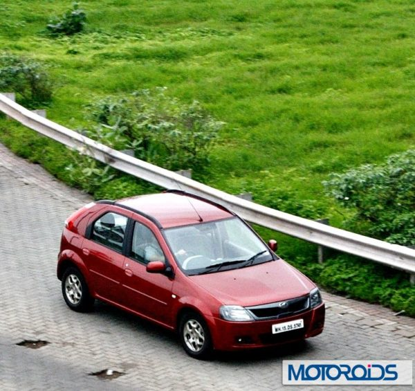 Mahindra-verito-Vibe-India-Review-images-17-600x565