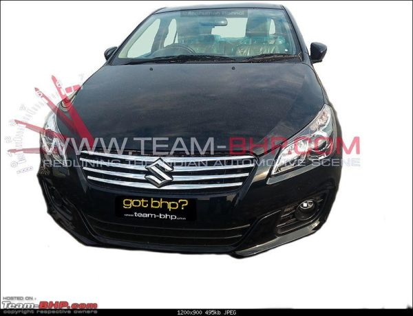 Maruti-SX4-Replacement-YL1 (4)