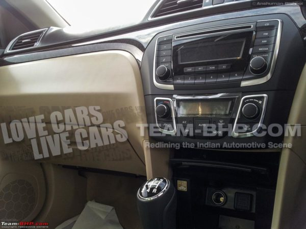 Maruti-SX4-Replacement-YL1-Interiors-Pics-Launch-7 (4)