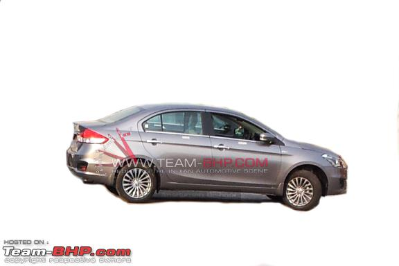 Maruti-SX4-Replacement-YL1-Pics-Launch (10)