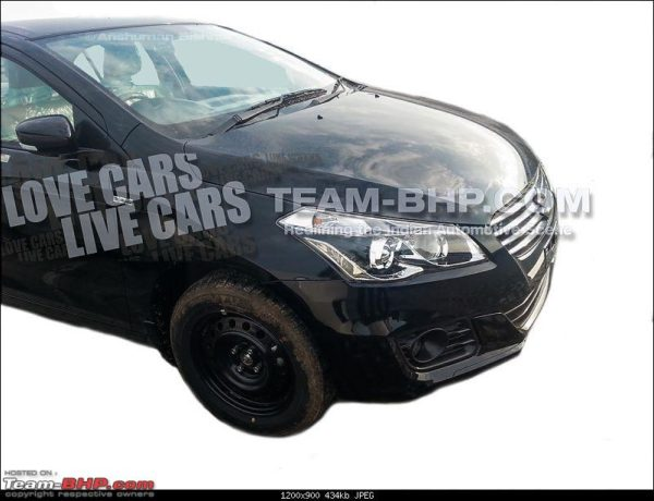 Maruti-SX4-Replacement-YL1-Pics-Launch (16)