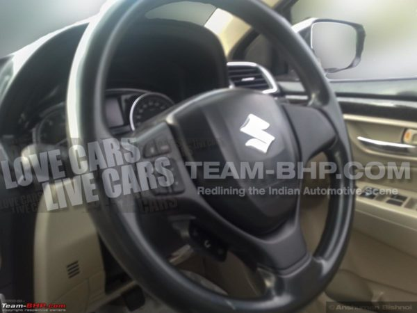 Maruti-SX4-Replacement-YL1-Pics-Launch (3)