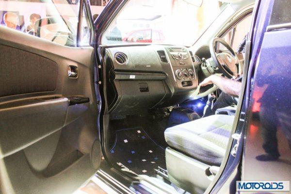 Maruti Suzuki Stingray (14)