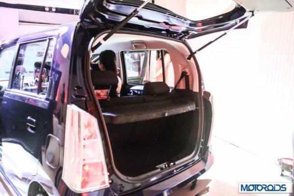 Maruti Suzuki Stingray (15)