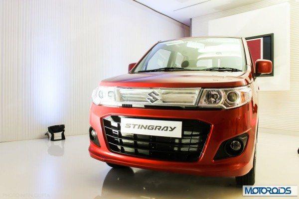 Maruti-Suzuki-Stingray-CNG