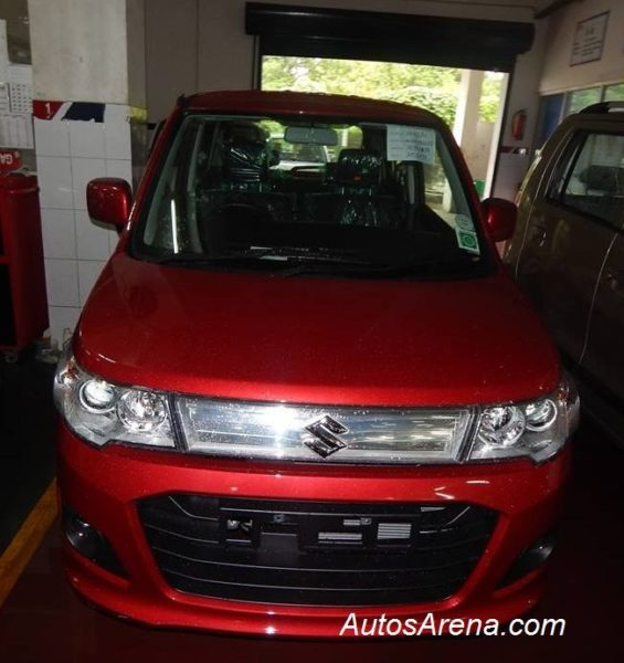 Maruti-Wagon-R-Stingray-launch-pics-13