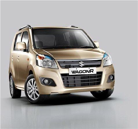 Maruti-Wagon-R-diesel