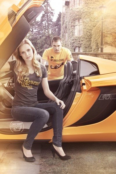 McLaren_50th_Collection_25