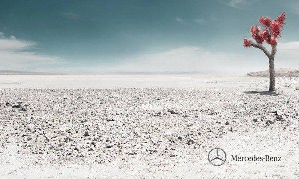 Mercedes-Benz-GLA-Class-teaser-1