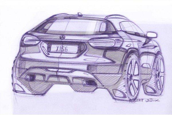 Mercedes-Benz-GLA-Class-teaser-2
