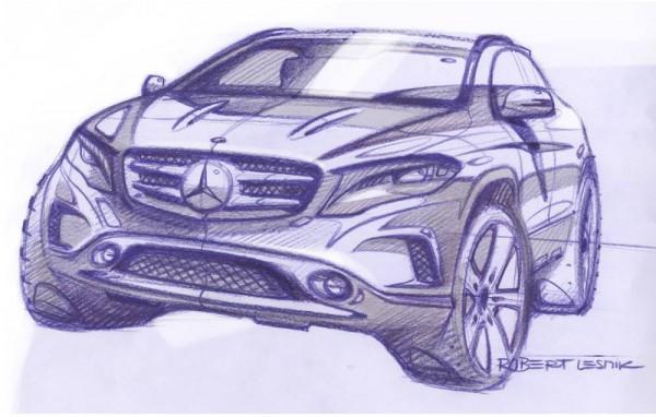 Mercedes-Benz-GLA-Class-teaser-3