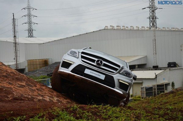 Mercedes-GL-Class-India-Pics-Review-Price- (16)