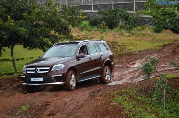 Mercedes-GL-Class-India-Pics-Review-Price- (29)