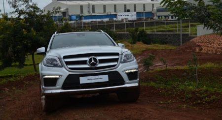Mercedes-GL-Class-India-Pics-Review-Price- (8)