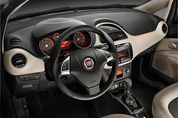 New-2013-Fiat-Linea-Facelift-India-launch (1)
