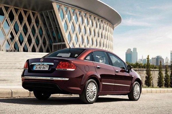 New-2013-Fiat-Linea-Facelift-India-launch (2)