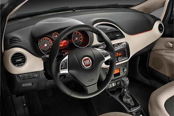 New-2013-Fiat-Linea-Facelift-India-launch-pics-3