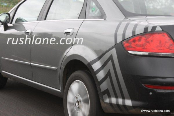 New-2013-Fiat-Linea-Facelift-India-launch-pics-5