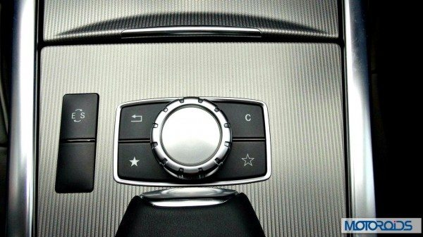 New 2013 Mercedes E 250 CDI India review (54)