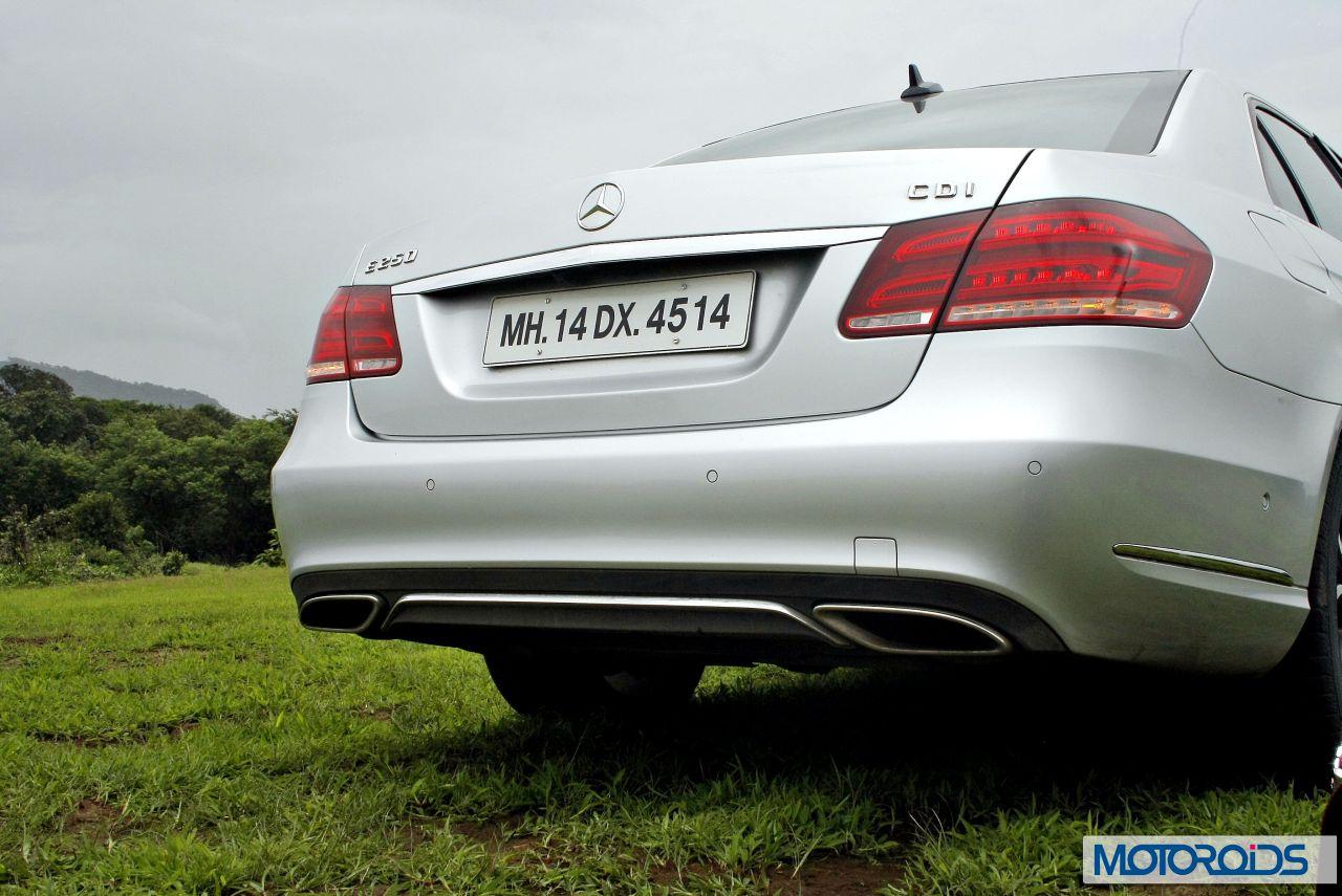 New 2013 mercedes e 250 cdi india review 87 for 2013 mercedes benz e350 review