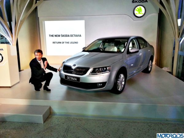 New-Skoda-Octavia-India-Launch-date-pics-images-1 (33)