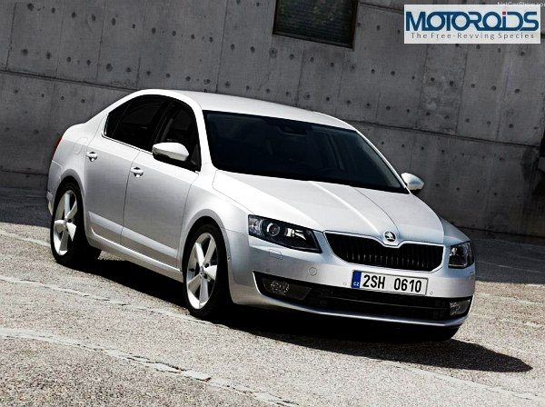 New-Skoda-Octavia-India-Launch-date-pics-images-1 (52)