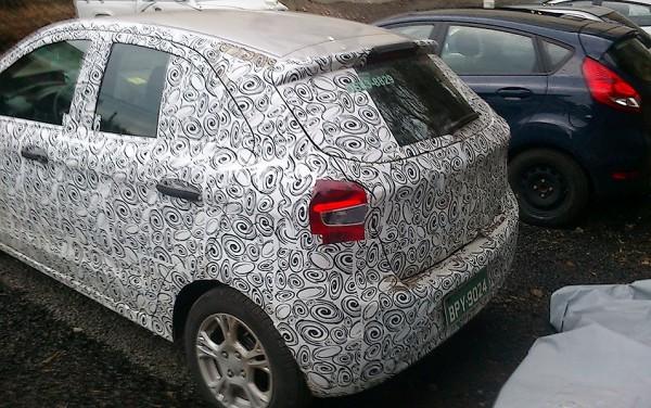 Next-generation-2015-Ford-Figo-ka-spy-pics-3