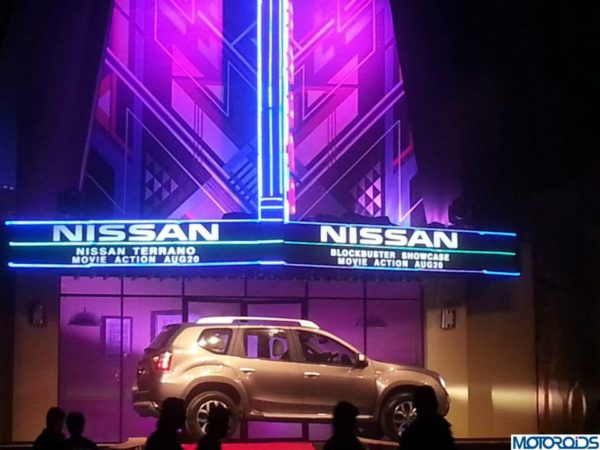 Nissan-Terrano-Duster-Pics (1)