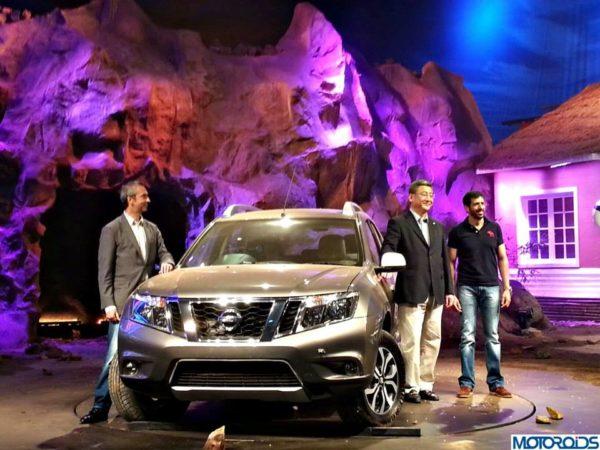 Nissan-Terrano-Duster-Pics (2)