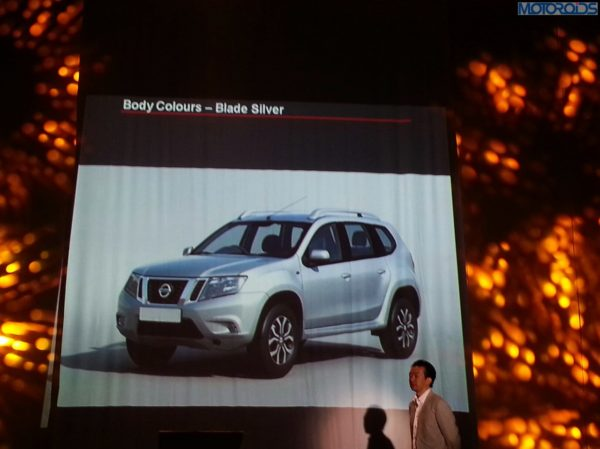 Nissan-Terrano-India-Launch-Pics-LIVE (11)