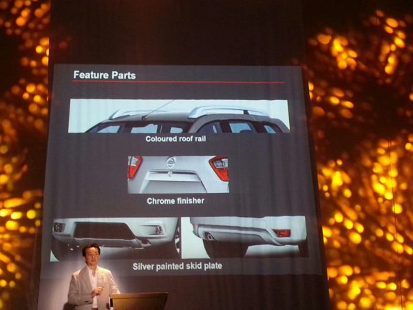 Nissan-Terrano-India-Launch-Pics-LIVE (4)