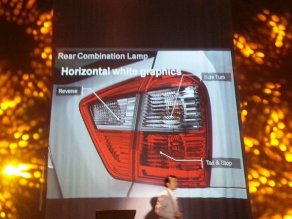 Nissan-Terrano-India-Launch-Pics-LIVE (6)