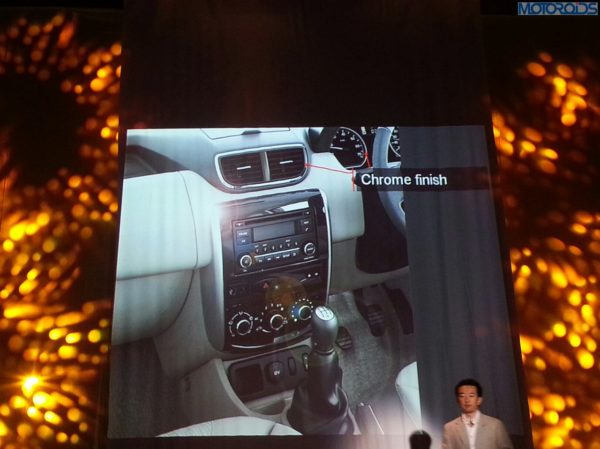 Nissan-Terrano-India-Launch-Pics-LIVE (8)
